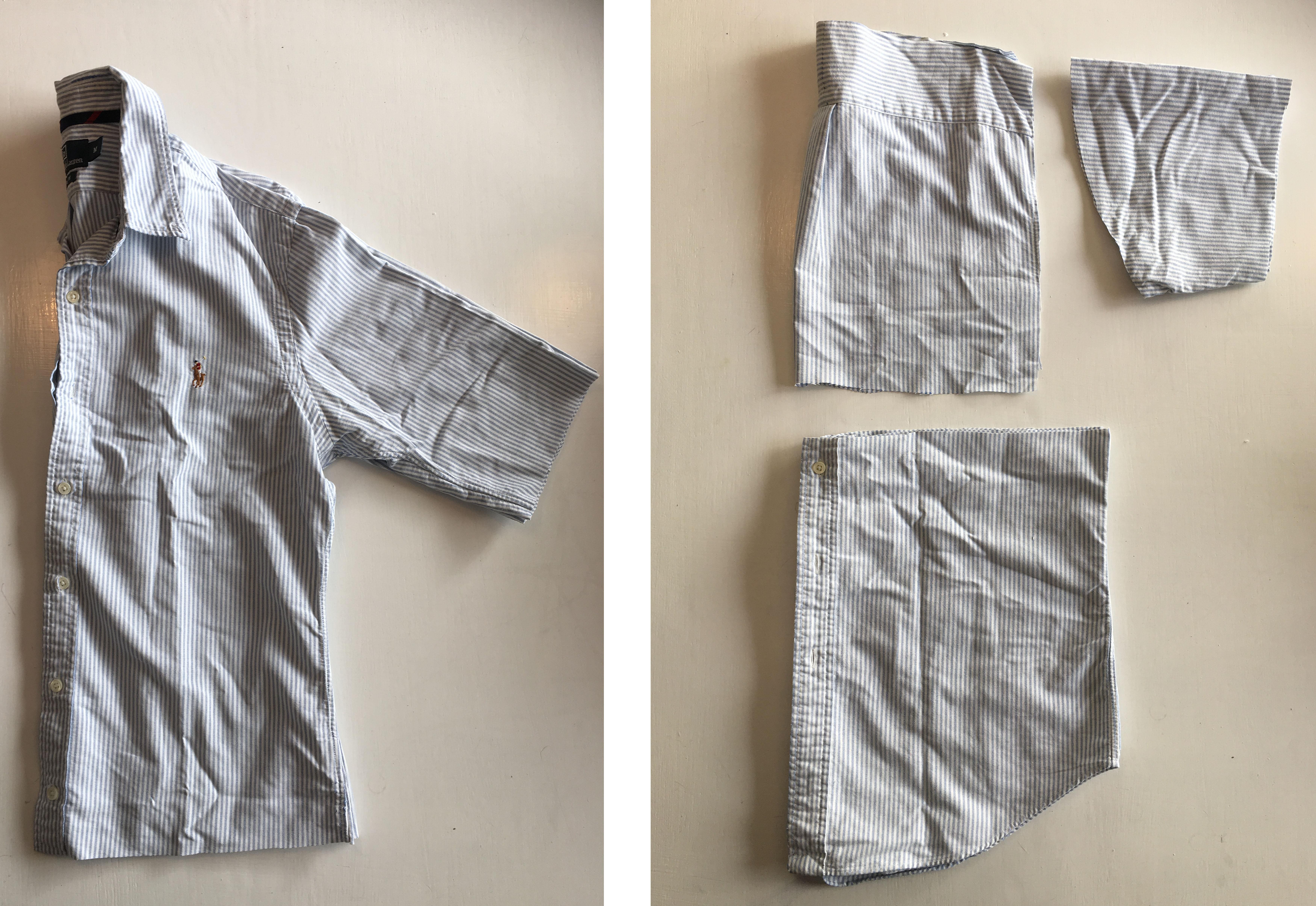 refashioners shirt 1