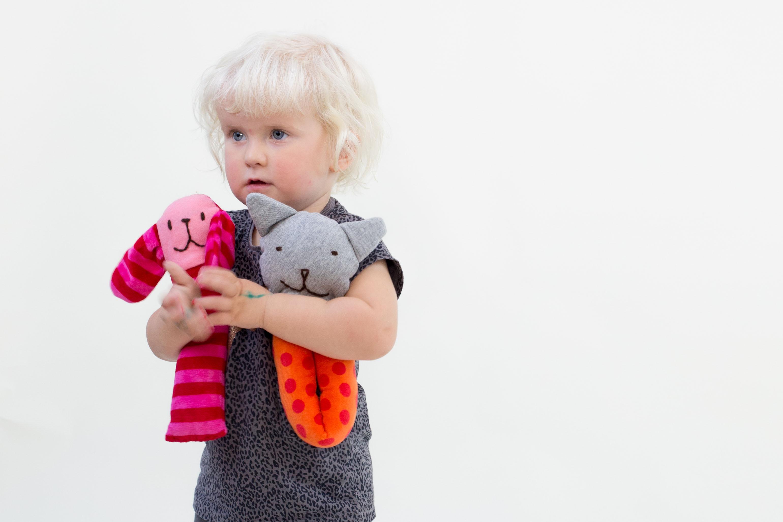skandimama karoline hughes skandinavian cuties stuffed toys