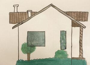 skandi house